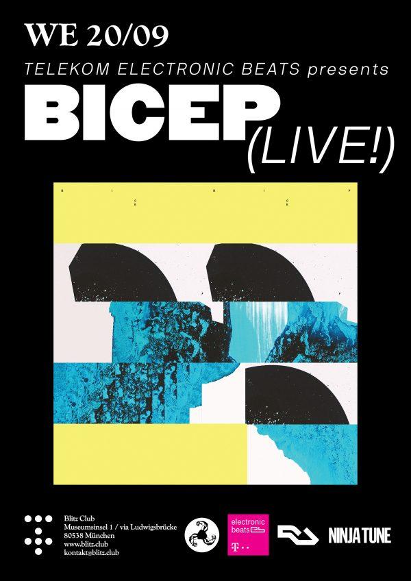Blitz Live