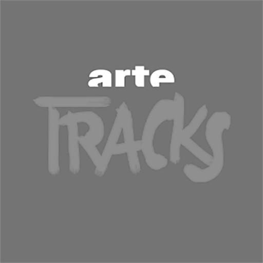 Arte Mediathek Tracks